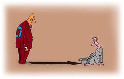 Банк JP Morgan Chase ответит за финансовый кризис