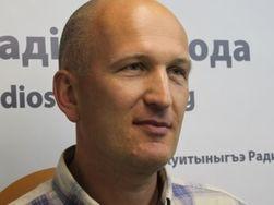 """Шансы на достижение договоренности Киева с """"Газпромом"""" 50 на 50 – эксперт"""