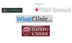 Названы медицинские компании Бельгии, которые россияне выбирают в Интернете