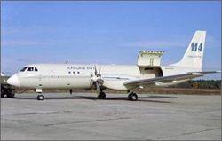 Авиаторы Узбекистана прекращают выпуск самолетов - причины