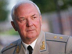 Первым делом Порошенко должен взяться за СБУ и АТО – генерал Скипальский