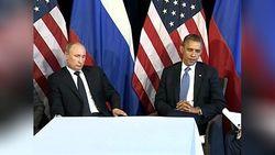 Санкции на этот раз могут сильно ударить по экономике РФ – Stanford University