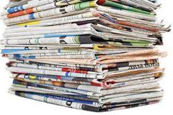 Россия уничтожает независимый коммерческий медиарынок - DW