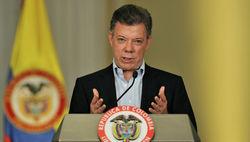 Колумбия готовит ноту, Ту-160 - удары, мнения экспертов об инциденте