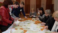 Госдума рассмотрит итоги референдума в кратчайшие сроки