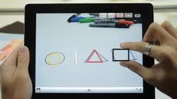 Бюджетный планшет Amio от Philips: характеристики и цена