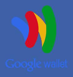 Поддержка системы Google Wallet будет внедрена в Google Glass
