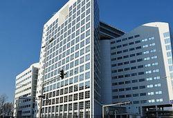 Суд в Гааге не примет заявление о преследовании Януковича – причины