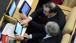 """Фонд Потупчик планирует запустить соцсеть """"Твой депутат"""" - конкурента ВКонтакте и Одноклассники"""