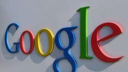 Сегодня Google отмечает официальный день рождения