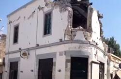 Чили скоро грозит сокрушительное землетрясение – ученые