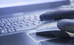 Российские хакеры влезли в компьютерную сеть Белого дома – CNN