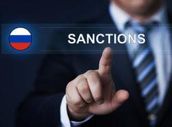 Санкции Запада бьют не по тем людям в России – иноСМИ