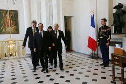 СМИ РФ сконцентрировались на конфликте в Сирии – The Guardian
