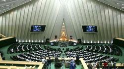 Парламент Ирана принял закон о реализации ядерной сделки