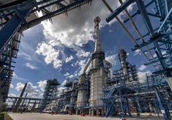 Трейдеры разглядели дно падения нефтяных цен – Bloomberg