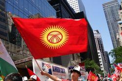 Спикер парламента Кыргызстана подал в отставку из-за брата