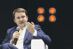 Почему не стоит доверять прогнозам Минэкономразвития РФ