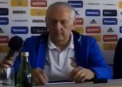 Названы зарплаты тренеров сборных-участниц Евро-2016