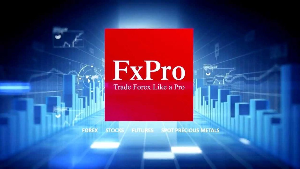 Торговля нефтью и газом у каких форекс брокеров форекс индикатор индекс силы