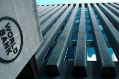 Всемирный банк готов дать Украине на реформы 3 миллиарда долларов