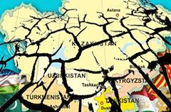 Изменения в европейской геополитике – последствия для Азии
