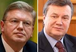 ЕС не против заключенных Януковичем соглашений в РФ, но с оговоркой