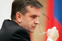 Посол России: встреча Януковича с Путиным нормализует ситуацию в Украине