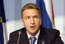 Поддержка Украины Россией продолжится, если Киев выполнит условия – Шувалов