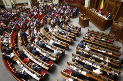 Политсилы Порошенко, Яценюка и Тягнибока договорились по мажоритарке