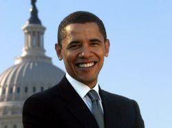The Wall Street Journal: Обама считает, что он уже вошел в историю