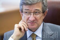 Это миф, что Донбасс кормит остальную Украину – губернатор Донецкой области