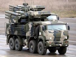 Сепаратисты вооружены современными российскими средствами ПВО – разведка ФРГ