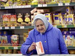 Накануне Нового года в столице Узбекистана снова подорожали продукты питания
