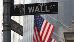 Американские фондовые индексы выросли выше локального минимума