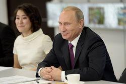 Путин рискует разрушить Россию – Шендерович