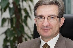 Тарута: впереди у Украины жесткая конкуренция с Россией если не будет войны