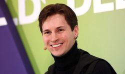 Дуров «купил» новое гражданство за четверть миллиона долларов