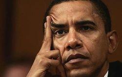 Вашингтон знал о подготовке химатаки в Сирии – спикер Госдумы