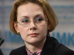 Томбинский напутал с безвизовым режимом для Украины – МИД