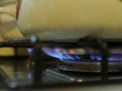 В Украине намечается очередное подорожание газа
