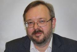 Захватить Украину Путину помогли криминалитет и левацкие лозунги – эксперт