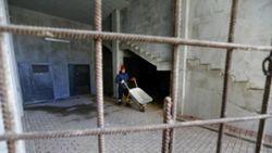 Индийский министр утверждает, что 250 индийцев стали рабами в Узбекистане