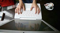 Названы угрозы, способные уничтожить Интернет через 10 лет