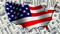 В США республиканцы снова не смогли договориться о бюджете: доллар падает