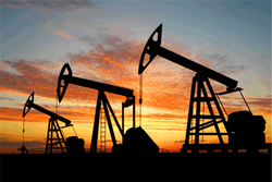 Разведанных запасов нефти осталось всего на полвека – эксперты ВР