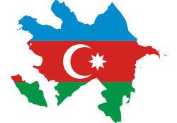 Азербайджан приступил к строительству газопровода TANAP в Европу