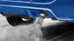 Что вреднее - бензиновые или дизельные двигатели?