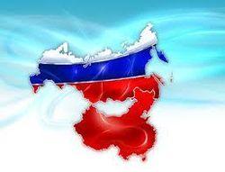 Отношения Китая в Россией изменятся после Крыма
