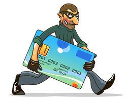 В Украине ширятся новые мошеннические схемы афер с банковскими картами